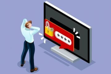 10 tips voor een goed wachtwoord