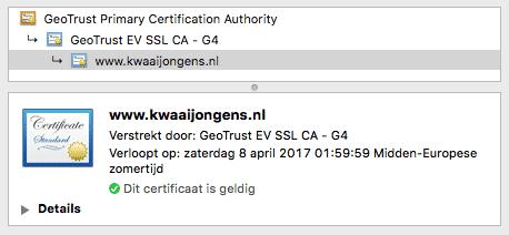 Certificaatdetails_kwaaijongens_EV_SSL