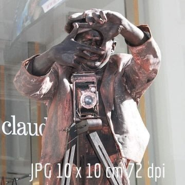 IMG_1115-b