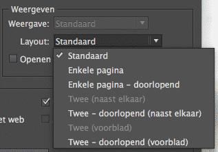 pdf-opties-instelbaar-voor-automatisch-openen