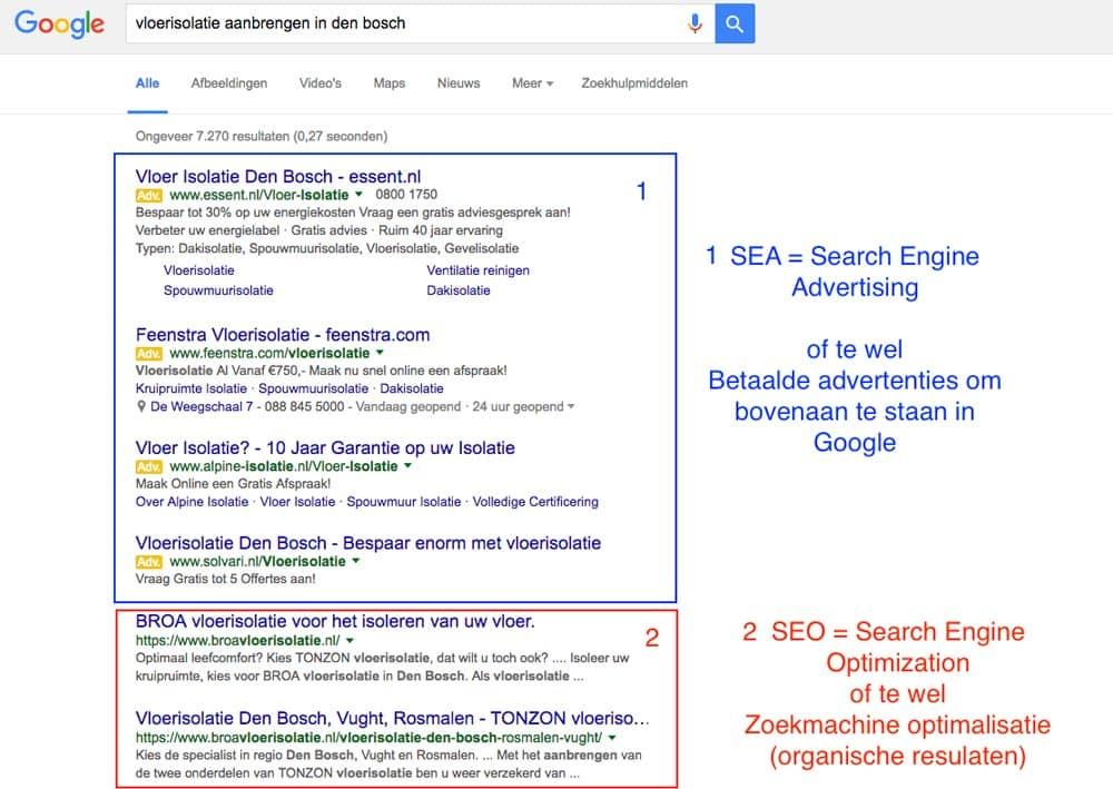 SEO-afbeelding-zoekopdracht-voorbeeld