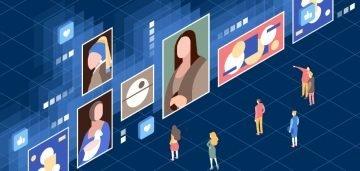 bedrijf online profileren