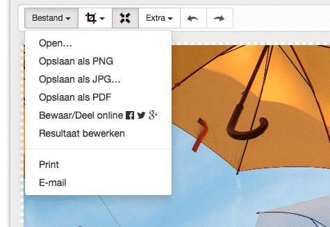 online-foto-verkleinen-bewerken-Blog-Jopenzo