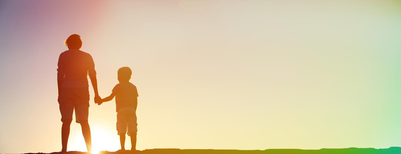 waarom-een-child-theme-Roel-van-Leuken