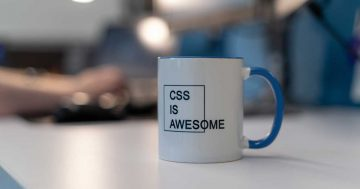 Wat is critical CSS