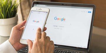 wat is google web stories