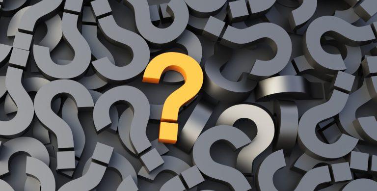 Hulp bij vragen over SEO, marketing, WordPress