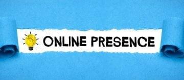 Hoe optimaliseer ik de online aanwezigheid van mijn bedrijf