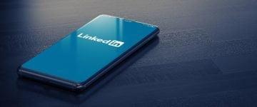 LinkedIn adverteren: 6 tips voor succesvol adverteren op LinkedIn