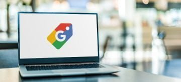 Google Shopping inzetten webshop