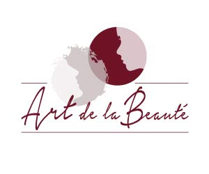 Logo-Art-de-la-Beauté-anke-verbeek