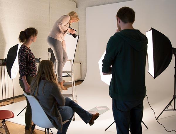 workshopproductfotografie