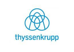 Huisstijl-thyssenkrupp
