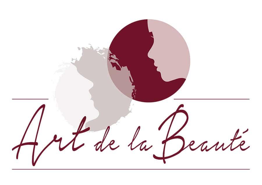 Kwaaijongens-logo-ontwerp-Artdelabeaute
