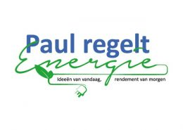 Logo-Paul-regelt-energie