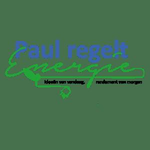 Logo-ontwerp-Paul-regelt-energie