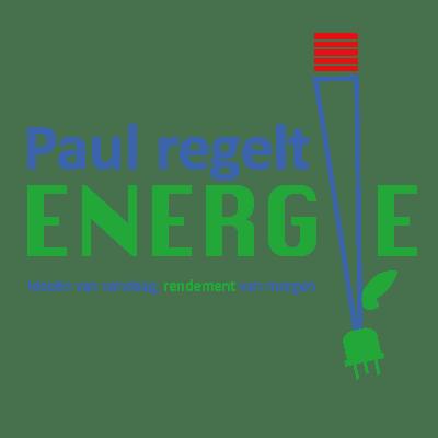 Logo-schets-Paul-regelt-energie-1