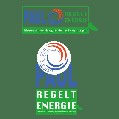 Logo-schets-Paul-regelt-energie-2