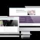 Professionele website Zeeland