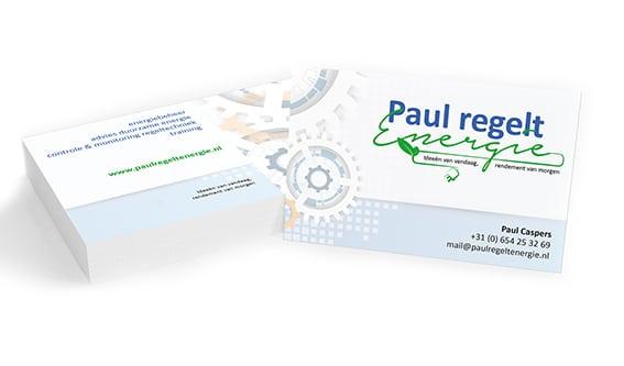 visitekaartjes-Paul-regelt-energie