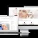 Wordpress website botox fillers Best