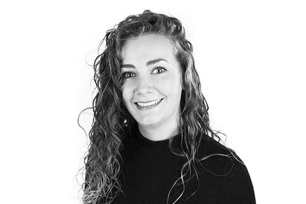 Lisa van Oort | Webdesign, UX design, online marketing