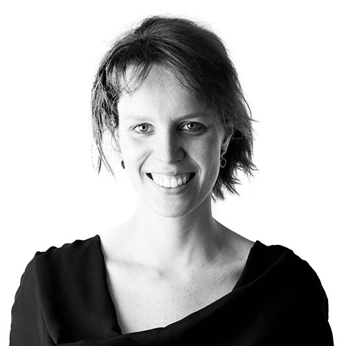 Sharon Willems | Fotograaf