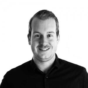Erik de Heuvel | SEO & marketing