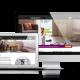 Webdesign MKB bedrijf