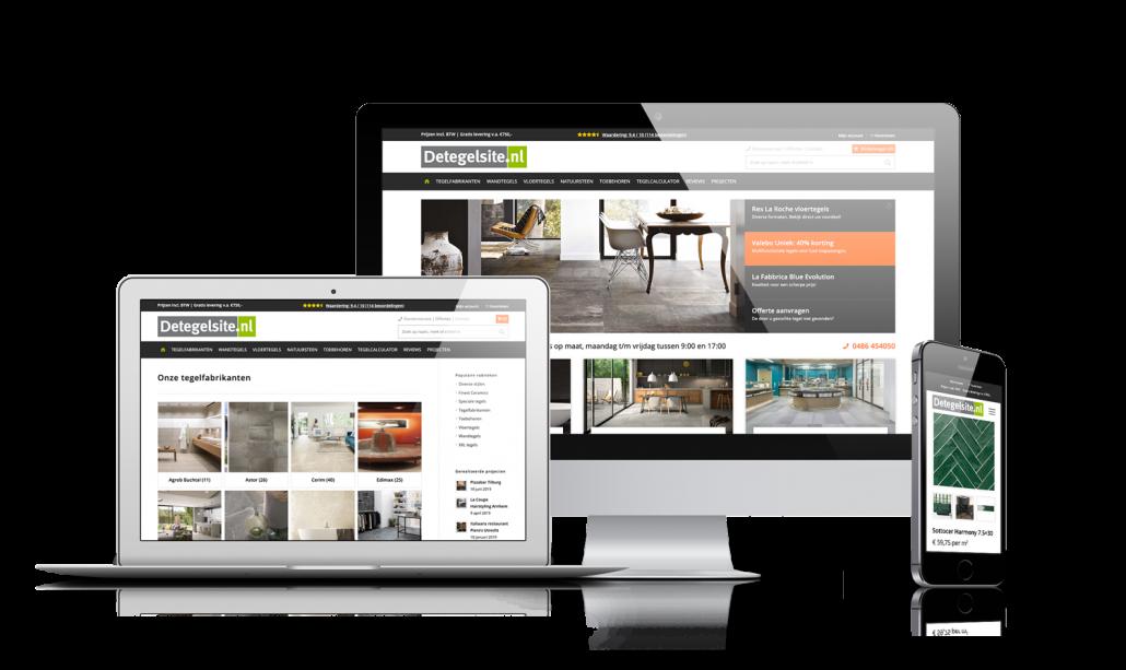 WooCommerce maatwerk WordPress
