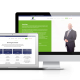 MKB website WordPress