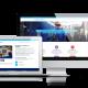 Website bouw agenda maatwerk