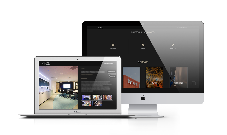 Online presentatie maken in WordPress