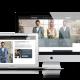 Black Tie webshop WooCommerce