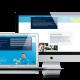 WordPress webdesign op maat