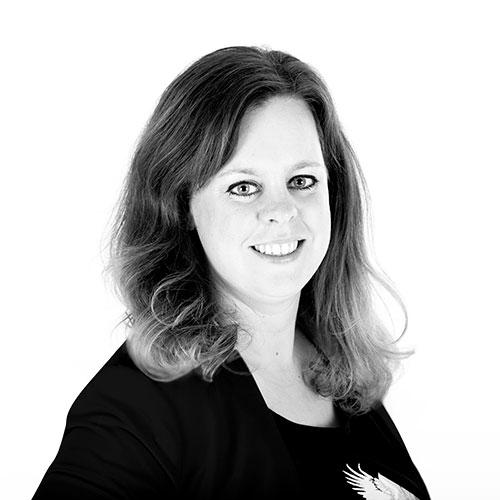 Anke Verbeek